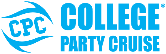 College Party Cruise - Spring Break 2020