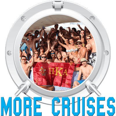 Other Cruises