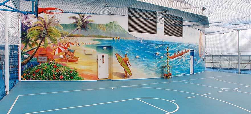 sky-activity-basketball