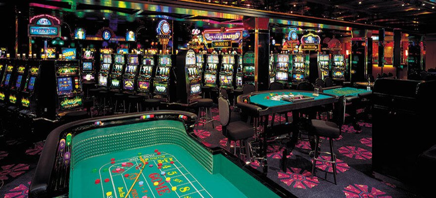 sky-activity-casino