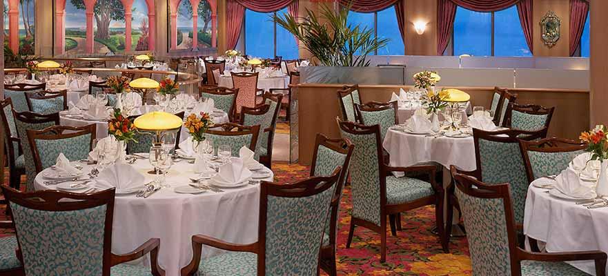sky-dining-palace